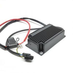 BT LHT100 / Pro Lifter M- Battery Charger 220V – 208516