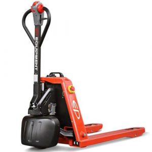 EPL1531 – D80mm x 61mm – Tandem Load Roller – 1115-133000-00