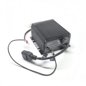EP Equipment – EPT20-15EHJ – Internal Battery Charger – 1121-520004-00
