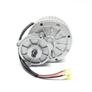 Record SPR15GM – Motor – 27-210-200-10