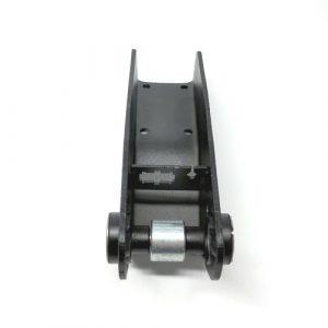 EPL1531 – Bracket – 1113-313200-E2