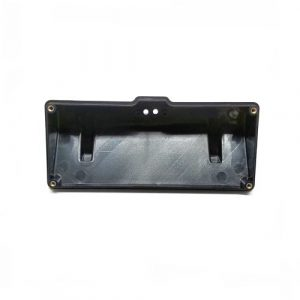 EP Equipment – Battery Replacement Handle – 1113-513000-0E