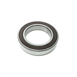 EP Equipment – HPL152/EPL1531- Thrust Bearing – 309001000028