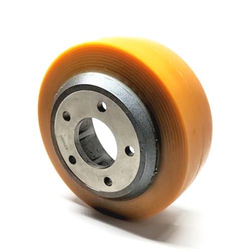 BT LPE200 Drive Wheel #1 BT163950