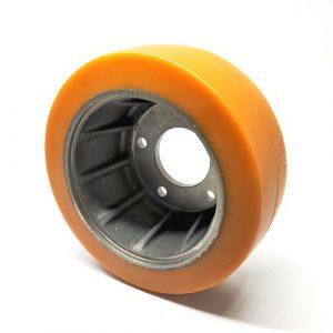 BT LPE200 – Drive Wheel – BT 129920