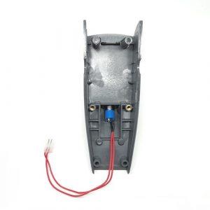 Hangcha – CBD15-JL3 – Control Pod Rear Cover – 02.FGJ.32835