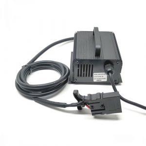 Hangcha – CBD15-JL3 – External Battery Charger