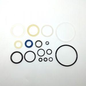 TF30 – Scissor Lift Table – Seal Kit