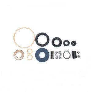 Seal kit for BT 5000 hand pallet truck/ pump truck-  P/N: BT 11132